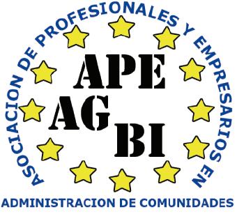 Asociación en administración de comunidades